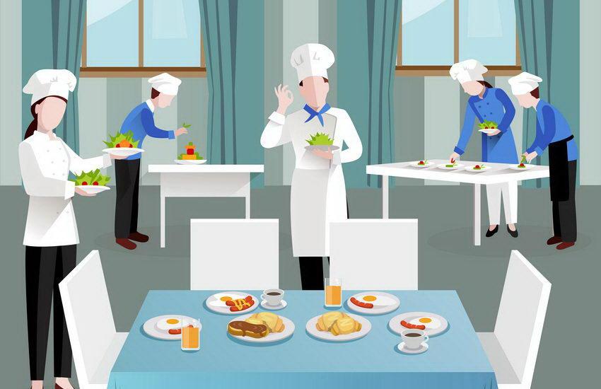 שיווק מסעדות בפייסבוק - איך להפוך למותג ברשת החברתית?